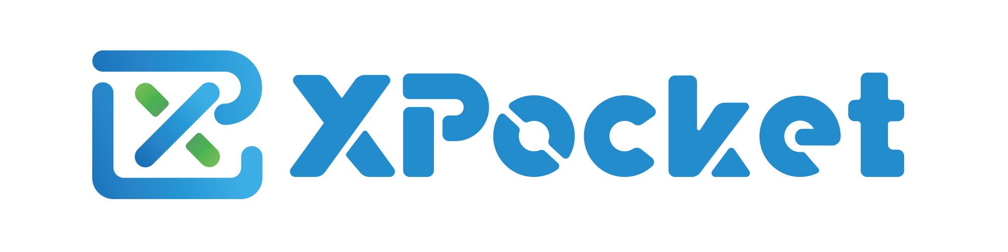 xpocket.caac77a5.jpg