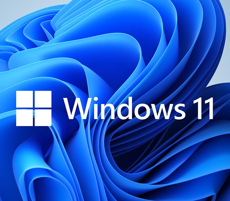 Windows 11 Build 22000.100发布:任务栏整合Teams聊天功能等