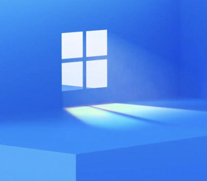 微软全新Windows系统曝光:魅族16竟能成功运行?