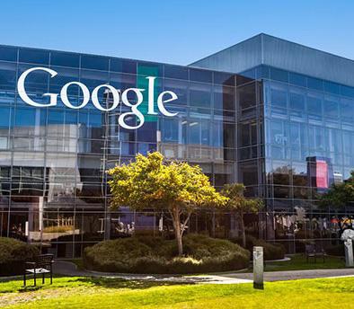 谷歌批准超8千员工申请,允许复工后在家办公或换工作地点