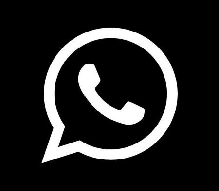"""Facebook研发争议黑科技:不解密也能""""偷窥""""用户加密聊天对话"""