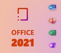 微软Office 2021将于10月5日推出