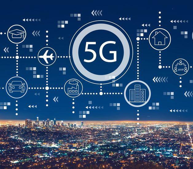 5G改变社会,还缺毫米波?
