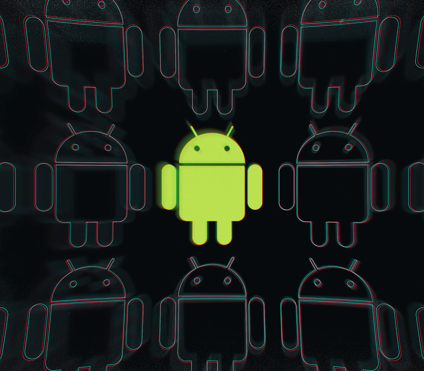 Google预告:今年晚些时候推出这几项Android 12新功能