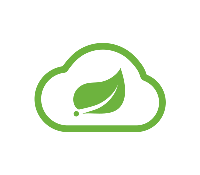 Spring Cloud 2020.0.4 发布