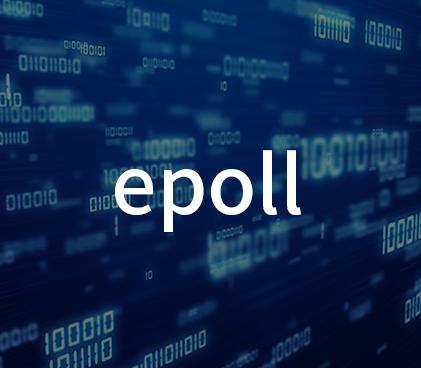 从jdk的nio到epoll源码与实现内幕全面解析