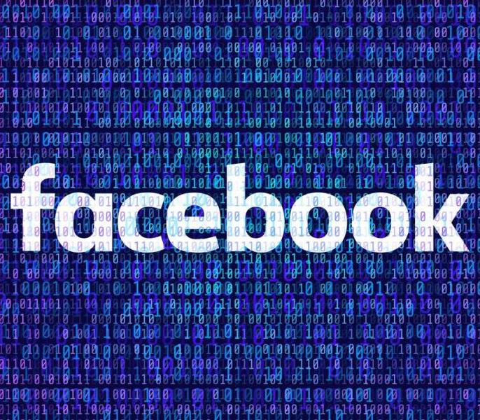 为开发元宇宙 Facebook将在欧盟招聘1万名高级工程师
