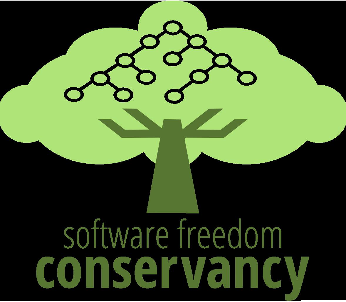 不求钱财只为源码,软件自由保护协会起诉知名电视品牌 GPL 违规