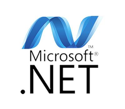在开源社区的强烈抗议下 微软逆转了有争议的.NET变化