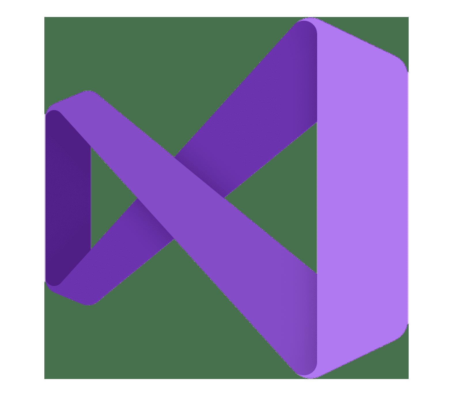 Visual Studio 2022 针对 Unreal Engine 进行优化