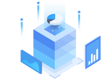 XLand 性能分析平台
